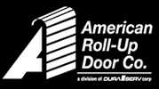 American Roll Up Doors