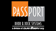 Passport Door Docking Systems 100