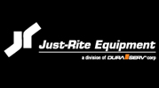 just rite equipment