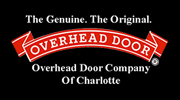 over head door of charlotte