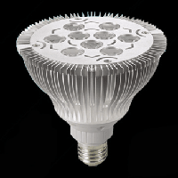 Aps E-Saver Led Bulb