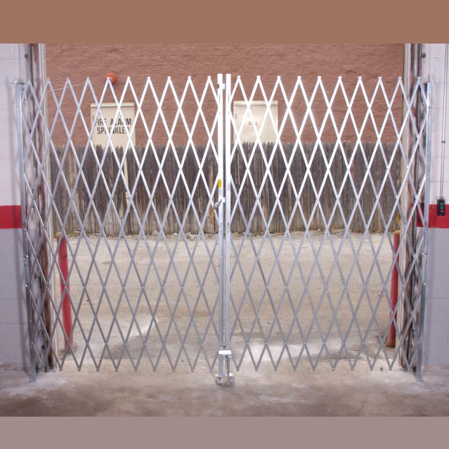 Heavy-Duty-Pair-Gate