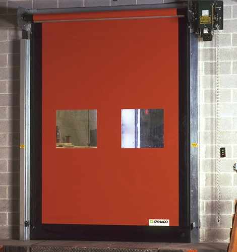 reliable-high-performance-roll-up-door