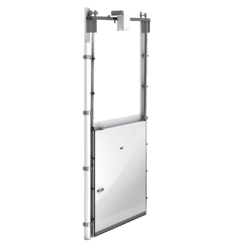 vertical-lift-door-clipped